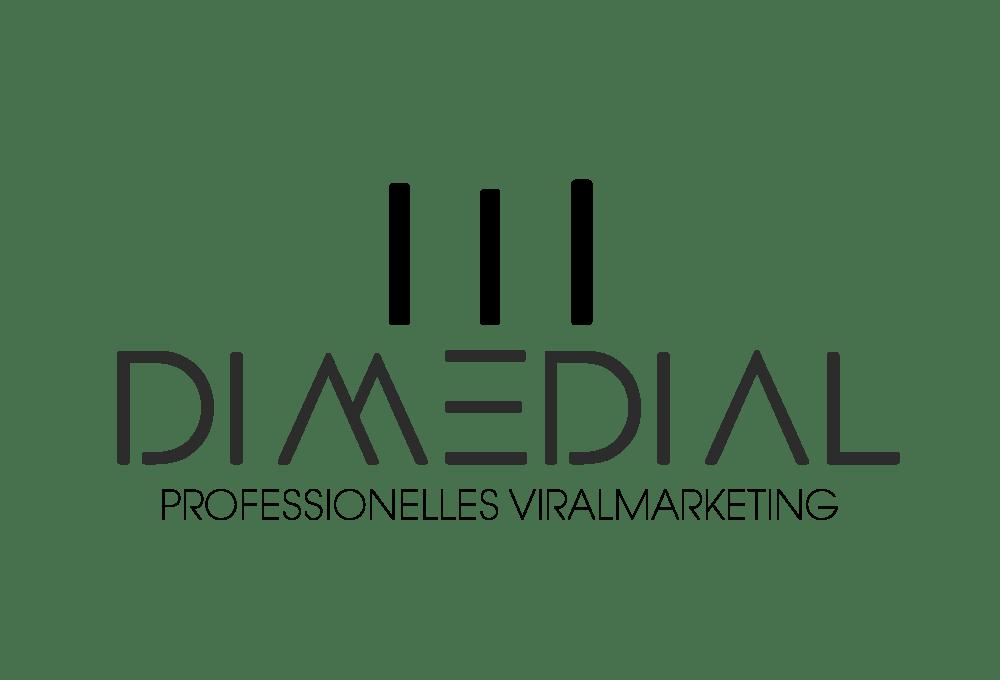 evm.gmbh – Filmstudio und Werbeagentur Herford